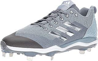 Originals Men's PowerAlley 5 Baseball Shoe