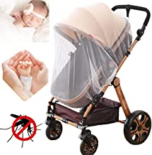 Best baby stroller insect netting Reviews