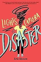 Lights, Camera, Disaster