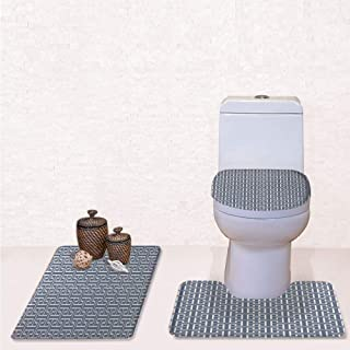 Best japanese toilet seat cover plunger Reviews