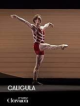 Best caligula 1979 helen mirren Reviews