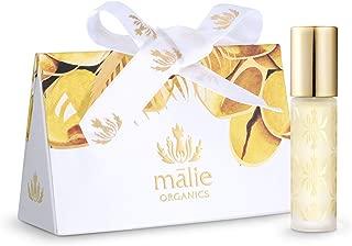 Best coconut vanilla perfume Reviews