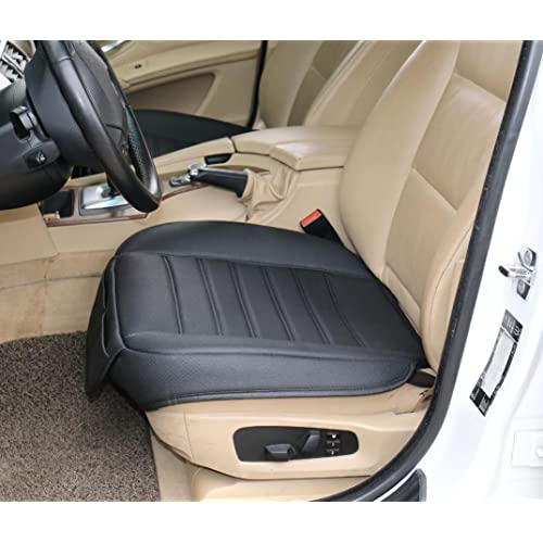 Honda Odyssey Seat Covers: Amazon.com