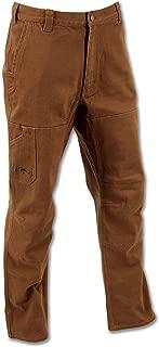 arborist pants