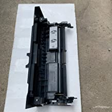 Printer Parts Left Door Assembly for HP M700 M712 M725 m725dn m725f m725z m725z+ m712n m712dn m712xh m725dnm m725zm RM1-8680-000CN RM1-8680