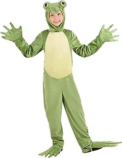 Best frog halloween costume Reviews