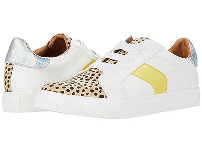 DV Dolce Vita Arius (Cheetah) Women