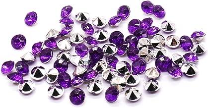 Best purple & silver wedding Reviews