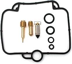 DP 0101-062 Carburetor Rebuild Repair Parts Kit Fits Triumph