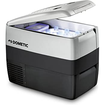 Amazon.es: Dometic Coolfreeze CDF 46 - Nevera de compresor ...