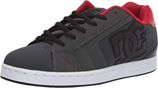 DC Shoes Mens Shoes Net Shoes