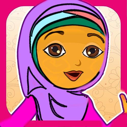 Islam Guide kostenlos: Anfänger und Kinder Ramadan