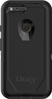 OtterBox Defender Series Case for Google Pixel XL (5.5