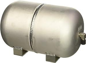 ARB 171601 Steel Tank
