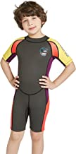 Best kids wetsuits surfing Reviews