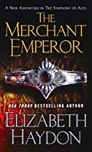 The Merchant Emperor (The Symphony of Ages, 7)