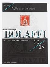 Permalink to Catalogo Bolaffi francobolli italiani 2019. Regno. Ediz. illustrata PDF