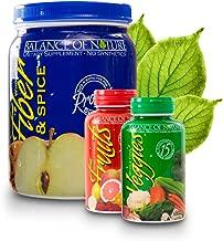 Best balance of nature vitamins Reviews