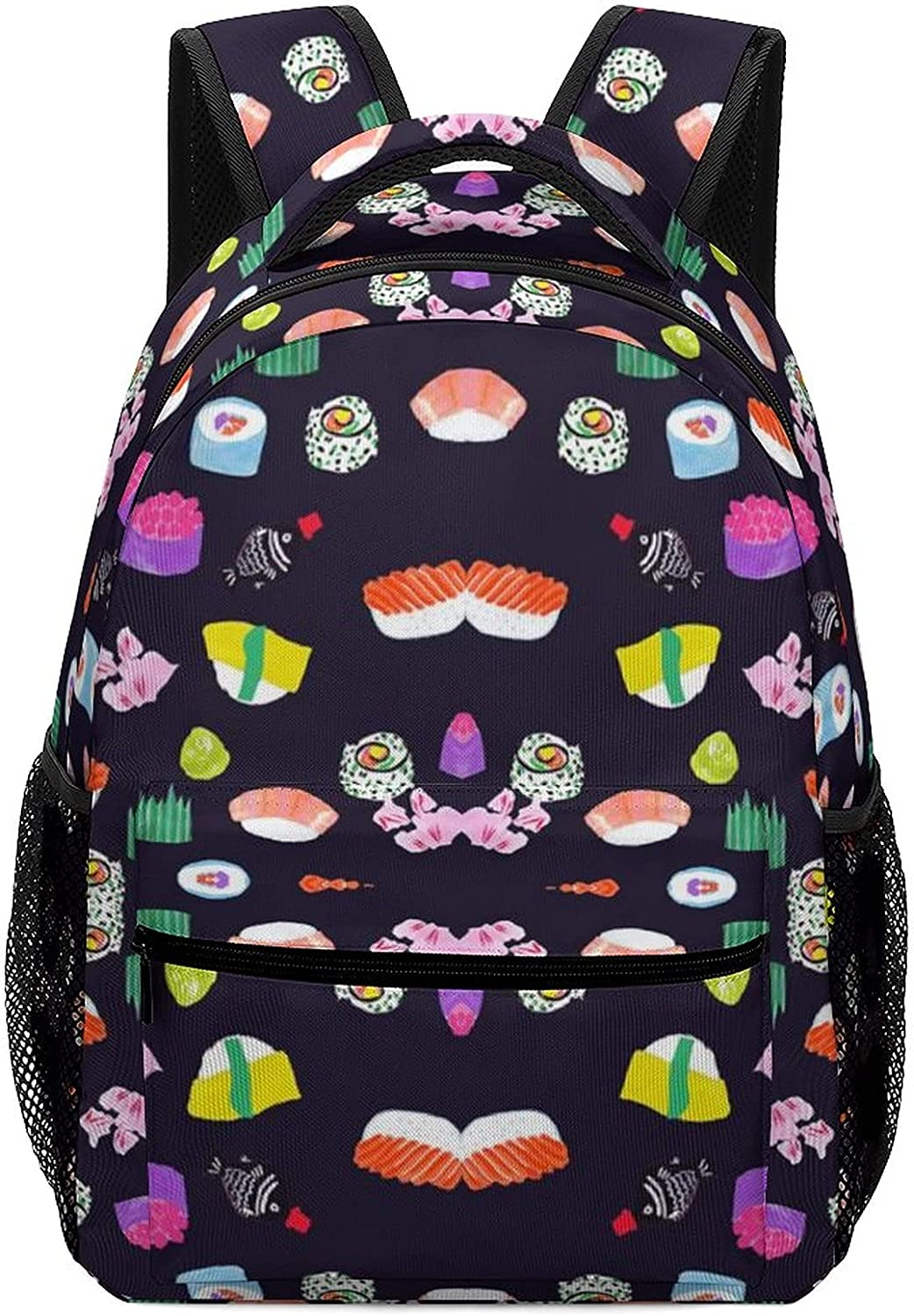 Backpacks Sackpack Daypack Classic Courier shipping free Bookbag Lightweight Cheap mail order shopping Computer