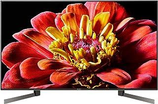 Amazon.es: televisores 4k - Sony