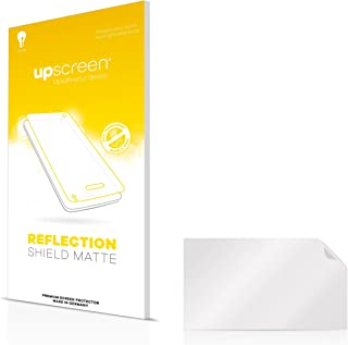 upscreen Protector Pantalla Mate Compatible con ASUS VN279QLB Película
