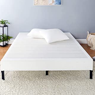 Amazon Com California King Beds Frames Bases Bedroom Furniture Home Kitchen