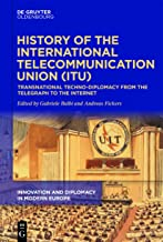 10 Mejor The International Telecommunication Union Itu de 2020 – Mejor valorados y revisados