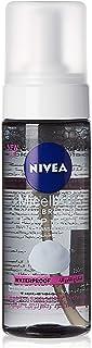 NIVEA Face Expert Micellar Make Up Mousse, 150 ml
