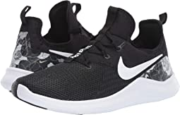 5170bfef8afd Women s Nike Black Shoes + FREE SHIPPING