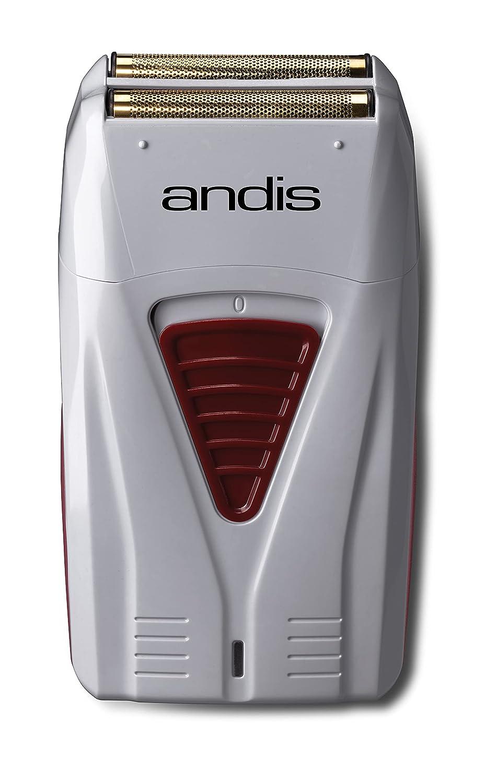 Andis 1715 Pro Foil Lithium Shaver