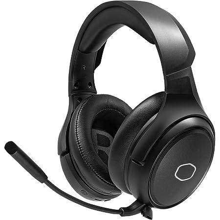 Coolermaster Mh670 Wireless Gaming Headset Mit Computer Zubehör
