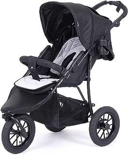 Amazon.es: knorr-baby - Carritos, sillas de paseo y accesorios: Bebé