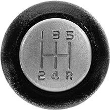 Car 5 Speed Manual Gear Shift Shifter Knob For Suzuki Swift 2005-2010 SX4 2007-2013 ALTO 2010-2015