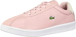Lacoste MASTERS 119 2 S Women's Women Oxfords