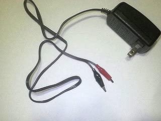 colloidal silver power supply