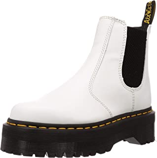Best white chelsea boots womens Reviews