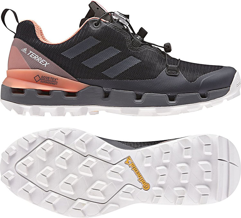 Adidas Terrex Fast GTXSurround shoes Women's Hiking