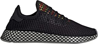 adidas Originals Women's Deerupt Runner Sneakers