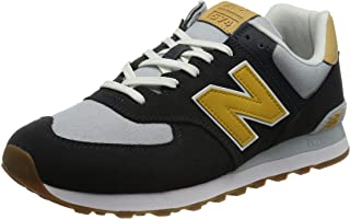 New Balance Herren Ml574na2 574