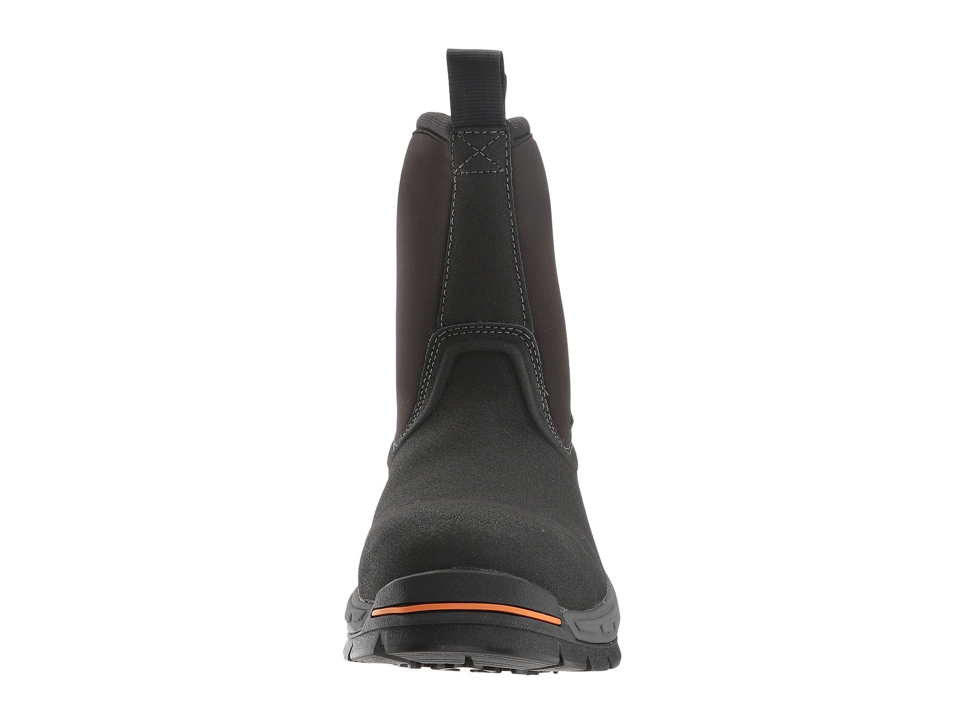 Alloy Safety Linden Black Waterproof Pro Toe Timberland Boot 8