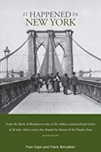 It Happened in New York, Second Edition (It Happened In Series)