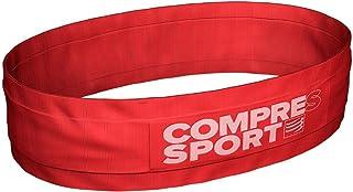 Compressport Free Belt 2019 Trinksystem 运动腰带