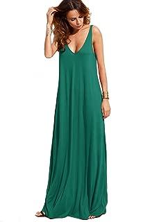 Best bright green maxi dress Reviews
