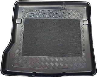 Kofferraummatte Fußmatten Teppich für DACIA DUSTER NEU