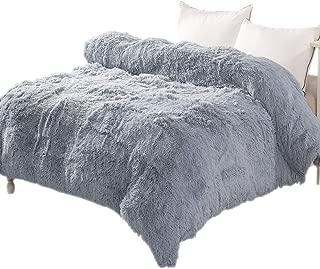 Best mink crushed velvet bed Reviews