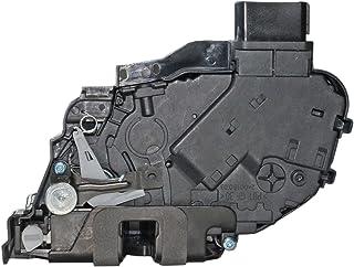 Actuador de cerradura de puerta trasera izquierda LR011303, LR071650