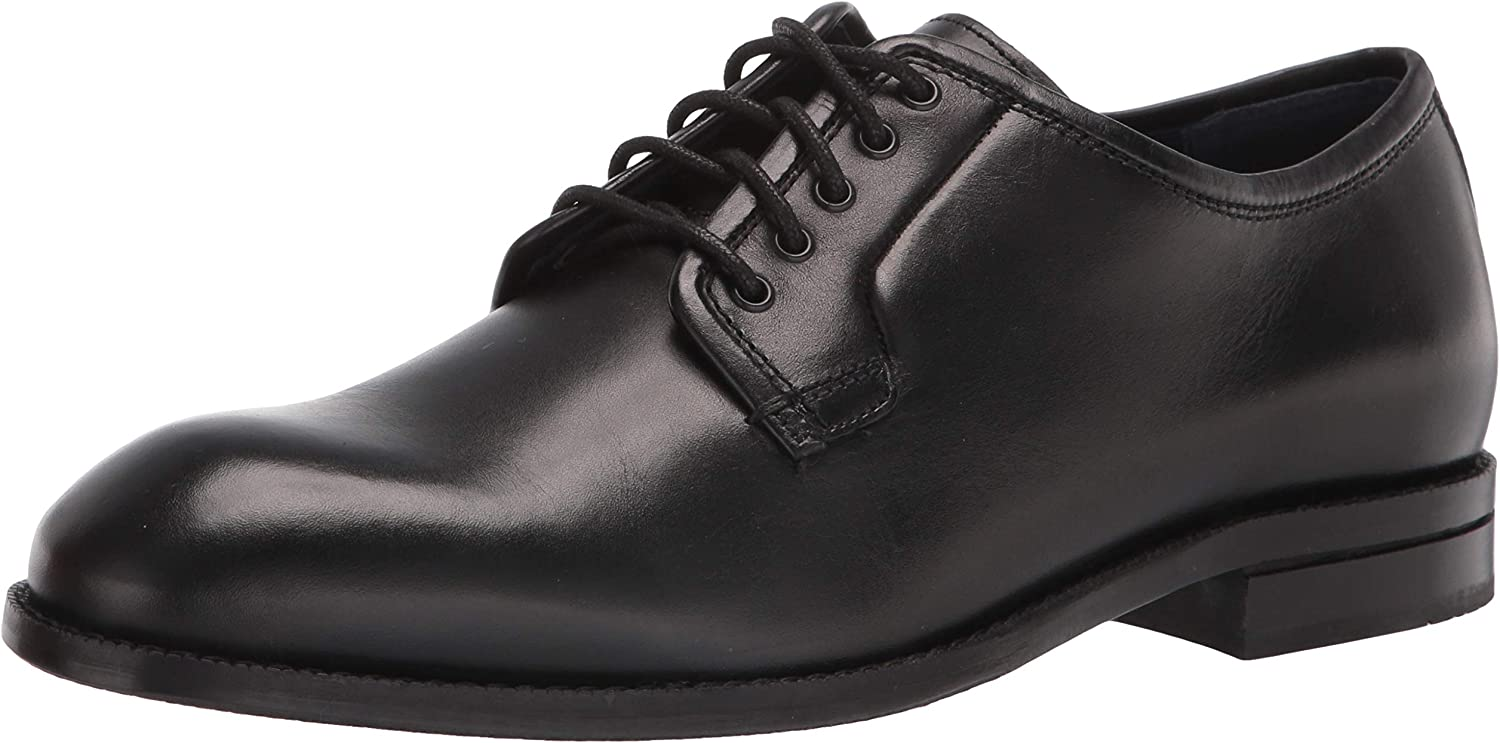 Cole Haan Men's Wagner Oxford Grand Brand new Detroit Mall Postman