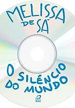 O Silêncio do Mundo