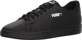 Puma Smash V2 L Perf Zapatillas para Hombre