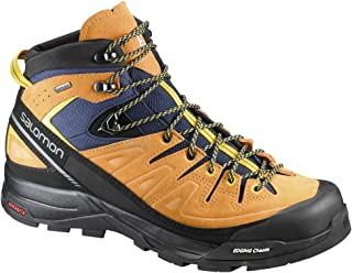 Men's X Alp Mid LTR GTX Hiking Boot